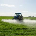 Danger des pesticides: Les chiffres sont choquants!