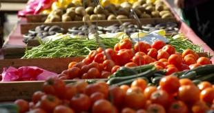 Le Maroc connait une légère baisse des prix alimentaires en janvier