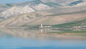 Plan National de l'Eau, objectif 2030 : 325 millions m3 d'eaux réutilisées