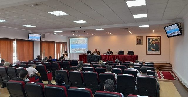 Rabat-Salé-Kénitra dévoile un plan d'action agricole ambitieux