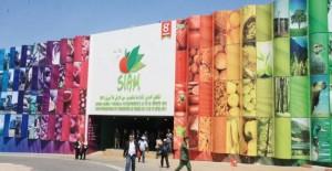 Plus de 850 000 visiteurs sont attendus au SIAM 2016