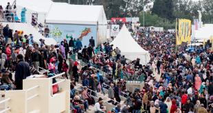 Plusieurs événements agricoles du Maroc annulés à cause du coronavirus