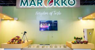 Le Maroc pays à l'honneur du Salon de l'agriculture en Hongrie
