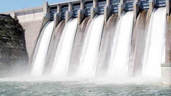 Souss massa une journ e sur la protection du domaine public hydraulique - Vente de domaine public ...