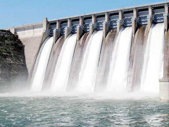 Souss massa une journ e sur la protection du domaine public hydraulique - Vente du domaine public ...