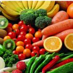 TROFEL_Fruits_Legumes
