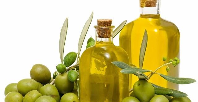 Huile olive: La Tunisie cible le marché international pour un meilleur positionnement