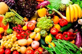 Fruits & légumes, en Turquie baisse de 30% des prix