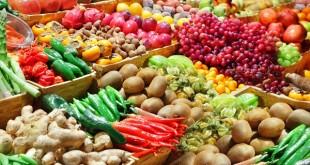 Turquie: Exportations de fruits et légumes en hausse en février
