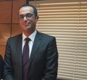 Abdellah Janati, nouveau directeur de l'ONSSA