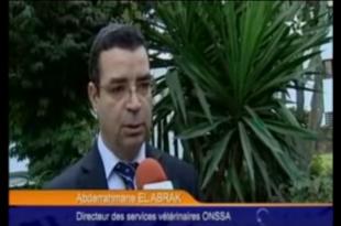 L'ONSSA se mobilise contre la fièvre charbonneuse