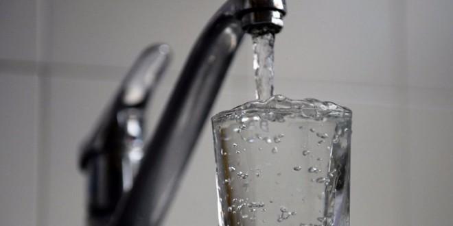 Accès à l'eau potable pour la province d'Ouazzane