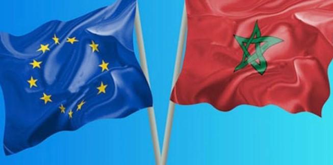 Accord Maroc-UE : la COMADER calme les ardeurs des agriculteurs espagnols