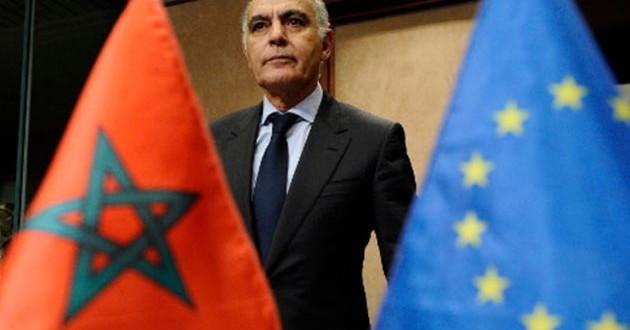Accord agricole, le Maroc attend l'appel de la décision