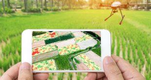L-agriculture-marocaine-se-digitalise-de-plus-en-plus