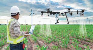 Nouvelles technologies : les agriculteurs marocains sont à la traîne