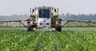 Quand les villes se reconnectent à l'agriculture