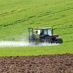 Assurance agricole: Saham se retire, de nouveaux acteurs s'impliquent