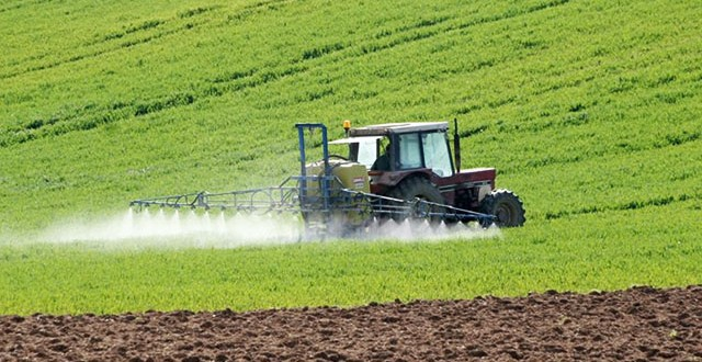 Coopératives agricoles: Le Maroc s'inspire du modèle agricole de l'Allemagne