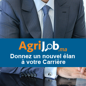 agrijob_emploi_agriculture
