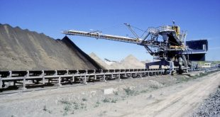 Le Brésil compte sur le phosphate du Maroc pour booster son agriculture
