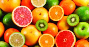 Oranges: Le Maroc devrait s'attendre à une chute de 31% de sa production