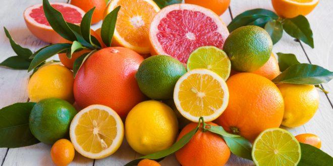 Oranges-Hausse-pour-les-USA-et-l-Afrique-du-Sud-baisse-pour-l-Argentine-et-la-Turquie