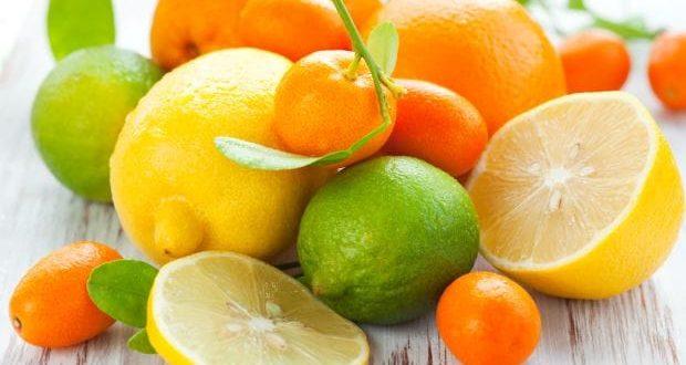 Exportations agricoles Philippines attirent Égypte Afrique du Sud