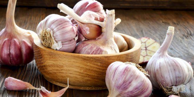 فيروس كورونا يرفع أسعار الثوم في المغرب