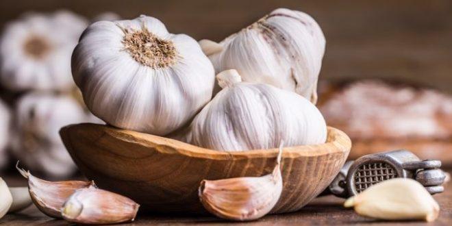La-demande-d-ail-augmente-fortement-au-Maroc