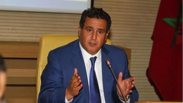 Accord agricole: le Maroc demande le soutien de Bruxelles