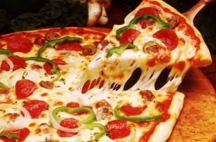Scandale! 30% des aliments commercialisés sont falsifiés!