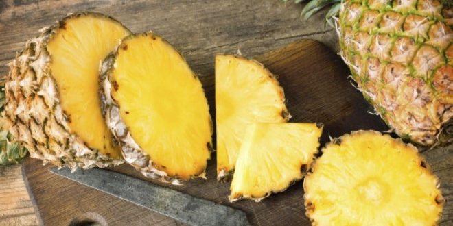 Marché mondial de l'ananas : prix, offre, demande...