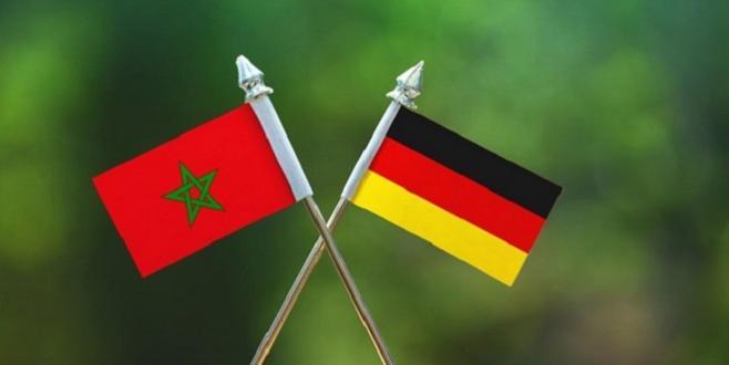 ASMEX renforce ses relations avec l'ADMINEX en Allemagne