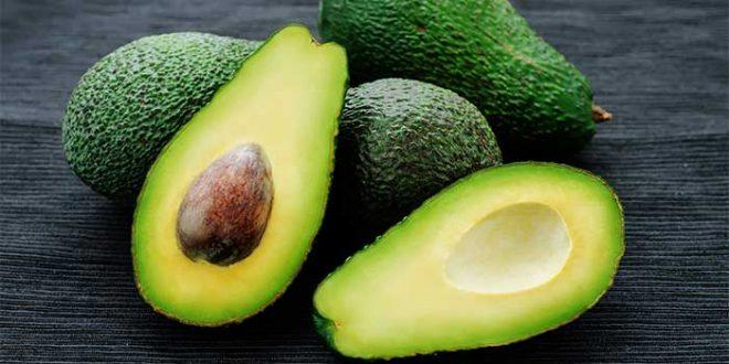 Export : les fruits et légumes qui connaissent une croissance fulgurante