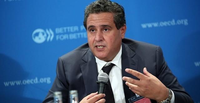 23 milliards de Dirhams pour le Plan Maroc Vert depuis 2008