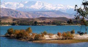 Marrakech-Safi : le taux de remplissage des barrages est en hausse