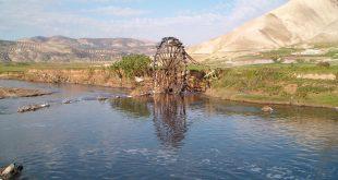 Dix-nouveaux-barrages-verront-le-jour-à-Sebou-d-ici-2050
