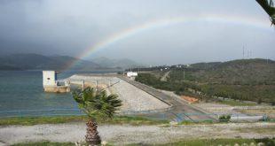 Eau et Irrigation : Le bassin du Loukkos, un géant du Maroc