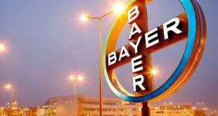 Les États-Unis approuvent l'utilisation du désherbant Bayer pour cinq ans