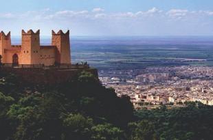 Béni Mellal – Khénifra: Bientôt un programme de développement?