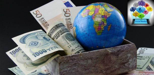 Des criminels néerlandais utilisent les exportations de pommes de terre vers l'Afrique pour blanchir argent