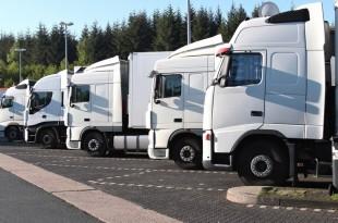 Le blocage des exportations aux frontières espagnoles persiste