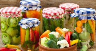 Comment-les-aliments-lacto-fermentés-peuvent-veiller-sur-votre-santé-intestinale