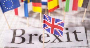 Brexit/Exportations : Le Royaume-Uni accélère les négociations sur les contrôles aux frontières