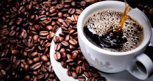 Covid-19-Les-producteurs-de-café-Arabica-retardent-les-récoltes-et-envisagent-des-pertes