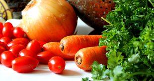 Allemagne : la production de légumes reste constante