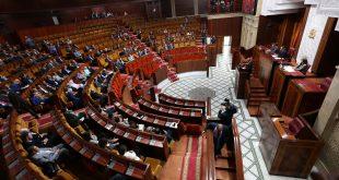 Développement durable : le Maroc consolide ses acquis au Cercle des Parlementaires méditerranéens