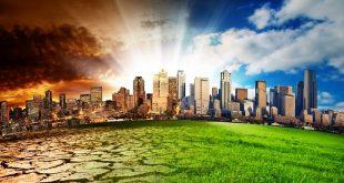 Changements climatiques au Maroc AESVT enclenche les débats