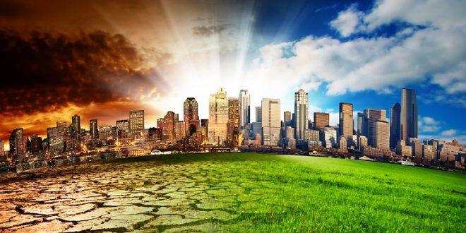 Indice de performance climatique : le Maroc est dans le top 4 mondial
